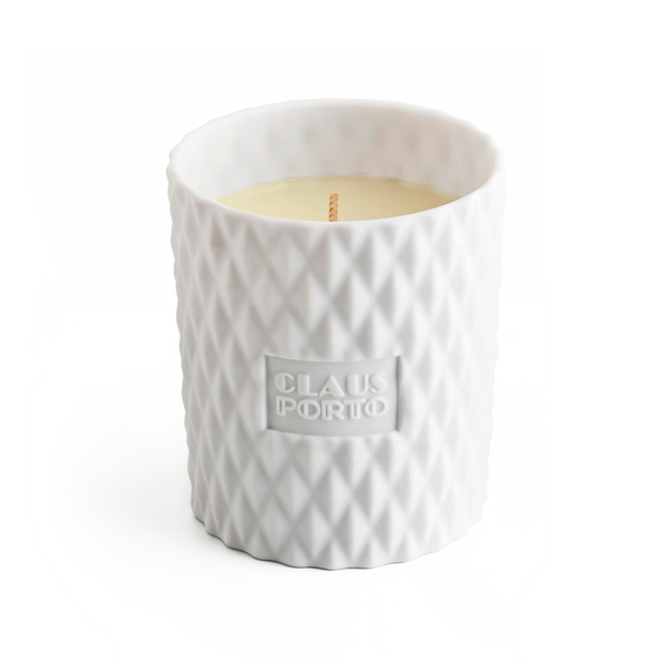 Heart Edition Chypre Candle